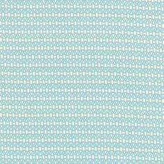 SCION - Melinki Two Fabrics lace