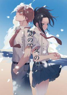 Comic Anime, Me Anime, Manga Anime, My Hero Academia Episodes, Hero Academia Characters, Anime Characters, Buko No Hero Academia, My Hero Academia Manga, Anime Cosplay