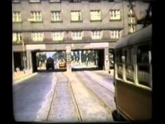 Historie Ostravy a okolí Czech Republic, World, Youtube, Historia, Bohemia, Peace, The World