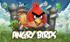 Puzzle Angry Birds. http://www.jeuxpuzzle.pequescuela.com/puzzle-angry-birds3.html