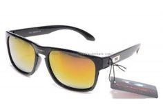 56895418d36 Oakley Holbrook Sunglasses Polished Black   Fire Iridium  oakleys  2659230   -  17.29