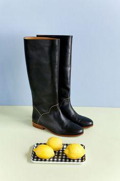 the latest 22970 a0db2 chaussures nilumi noir
