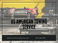 24 Hours Towing in Houston, TX Wrecker service in Houston, TX Towing Service 77041 in Houston, TX 24 Hour Tow Truck in Houston, TX Roadside Service in Houston, TX Towing in Houston, TX 24 Hours Roadside Assistance in Houston, TX Tow truck service in Houston, TX Fast Tow Truck Service in Houston, TX Towing Nearby in Houston, TX Tow Truck, Trucks, Wrecker Service, Flatbed Towing, Towing Company, Houston Tx, Truck