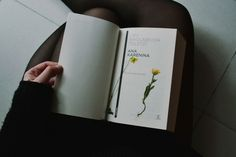 """""""Hay tantas cabezas como personas y tantas clases de amor como corazones"""" ― Tolstoy, Anna Karenina"""