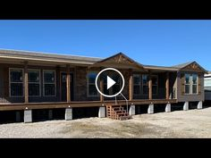 15 best triple wide mobile homes images in 2019 modular homes rh pinterest com