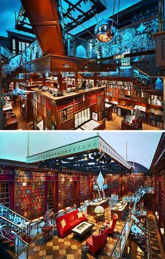 http://buzzap.net/images/2012/02/22/20-beautiful-libraries/1.jpg