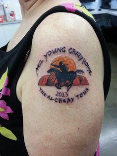 Neil-Young-Tattoo-10.jpg (240×320)