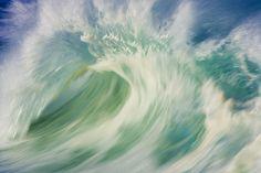 Bielman Wave