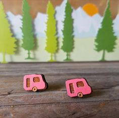 Hey, I found this really awesome Etsy listing at https://www.etsy.com/listing/387210696/laser-cut-wood-earrings-wood-stud