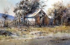 penleigh boyd paintings - Αναζήτηση Google