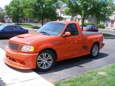 ford lightning trucks | Your Ford Truck Enthusiast Resource Site Svt Lightning, Ride The Lightning, F150 Truck, Pickup Trucks, Ford Lighting, Ford Svt, Svt Raptor, Henry Ford, Cool Trucks