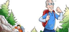 In piena forma tra 20 anni, prepariamoci ora!     (http://www.melarossa.it/index.php?option=com_content=article=3647:in-piena-forma-tra-20-anni-prepariamoci-ora-=40:nutrirsi-con-equilibrio=131)