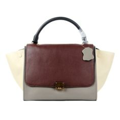 07ef439775 Celine Handbags - My Cheap Luxury Shopping List