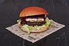Burger Park Toruń - recenzje restauracji - TripAdvisor