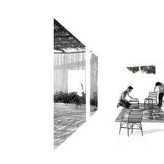 collage architectuur - Google zoeken