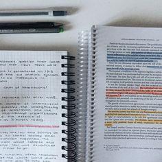School Organization Notes, Study Organization, School Notes, Pretty Notes, Cute Notes, Hate School, School Study Tips, Do Homework, Study Hard