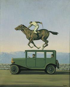 magritte_la_col.32072135617.h0.jpg (1535×1886)