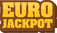 play eurojackpot lotto online