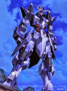 Gundam guy: gundam build fighters try - episode poster style images [updated Anime Guys With Glasses, Hot Anime Guys, Gundam Build Fighters Try, Robot Monster, Anime Guys Shirtless, Gundam 00, Space Pirate, Custom Gundam, Mecha Anime