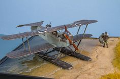Plane Crafts, Plastic Models, Planes, Madness, Fighter Jets, Scale, Wings, Military, Kit