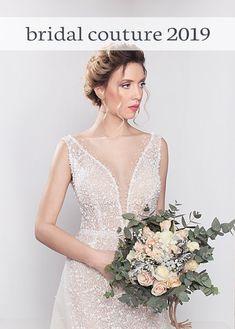 Casa della SPOSA Couture, Bridal, Wedding Dresses, Fashion, Bride Dresses, Moda, Bridal Gowns, Fashion Styles