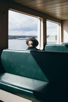 William Eggleston, Fred Herzog, Edward Hopper Paintings, Fotojournalismus, Best Decor, Portrait Photography, Photography Ideas, 35mm Film Photography, White Photography