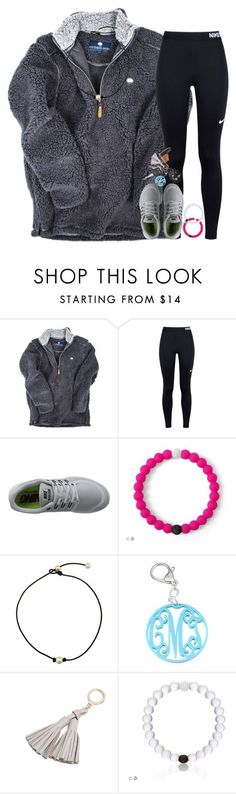 """Follow me on VSCO, @abby-paige"" by abbypj ❤ liked on Polyvore featuring NIKE and Kate Spade"