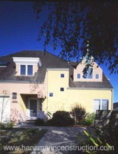 15th Ave home construction http://santacruzconstructionguild.us/hansmann-construction/