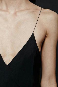 Holiday Part Dress Long Plunge Dress - Blush