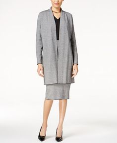 994 Best Plus Size Fashions That Flatter Most Plus Size Women Images