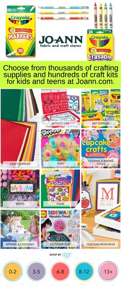 95 Best Joann Fabrics Coupons Discounts Images Clothes Crafts