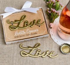Shop for rustic wedding favors: Affordable vintage wedding favors with a country theme of autumn leaves, burlap, and more. Wedding Favours Bridesmaids, Vintage Wedding Favors, Best Wedding Favors, Wedding Stuff, Party Gifts, Party Favors, Discount Party Supplies, Military Wedding, Candle Favors