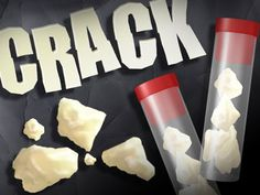 "4/4/2013 San Paulos, Brazil: Anti ""Crack"" cocaine program launched"