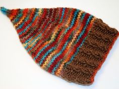 5e63a66cd7d Baby Gnome Hat Pattern    KnitKnots In-stock Store