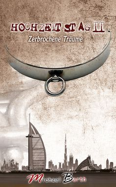 http://www.amazon.de/Hochzeitstag-II-Zerbrochene-Michael-Barth-ebook/dp/B014P83JYG/ref=asap_bc?ie=UTF8