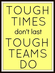 Team Quotes 30 Best Teamwork Quotes  Teamwork Work Quotes And Motivational