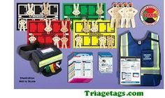 Cert kit offers magnificent way to Safeguard People