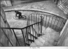【決定的瞬間とは?】写真家アンリ・カルティエ=ブレッソン - NAVER まとめ