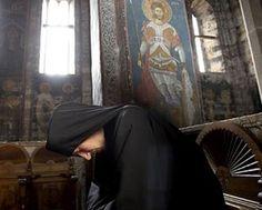 Byzantine, Kai, Spirituality, Painting, Christ, Painting Art, Spiritual, Paintings, Painted Canvas