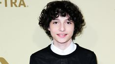 'Stranger Things' Star Finn Wolfhard Fires Agent Over Former Actor's Sexual Abuse Claim