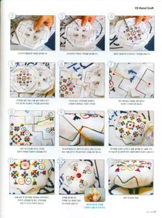 Gallery.ru / Фото #3 - 1 - necklace