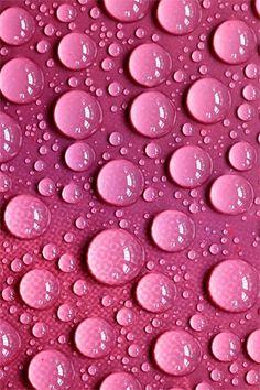 Resultado de imagem para pink color
