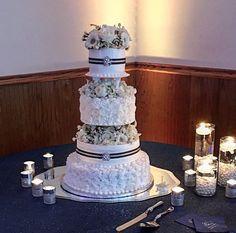Navy Blue, Wedding, Valentines Day Weddings, Hochzeit, Weddings, Mariage, Casamento, Wedding Ceremonies