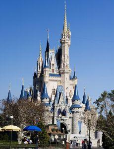 7 Ways to Save Money on Walt Disney World Park Tickets