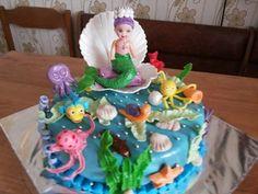 Мы подобрали несколько наглядных, простых и интересных  вариантов украшения тортов , к юбилею, ко дню рождения  ребенка, к свадьбе и конечно же к Новому году! Вы ведь помните  Новый год 2015 уже на носу и подготовиться к нему нужно заранее.