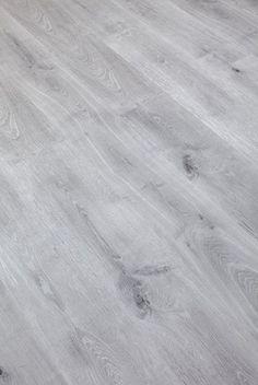 Tarima flotante terhurne breeze line roble blanco pastel for Precio tarima flotante instalada