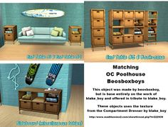 TS2 - BeosBoxBoys_Tribute to BlakeBoy - Downloads - BPS Community