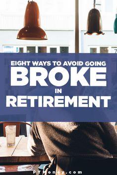 Retirement Savings Plan, Retirement Strategies, Preparing For Retirement, Retirement Advice, Early Retirement, Retirement Planning, Financial Planning, Retirement Investment, Retirement Accounts