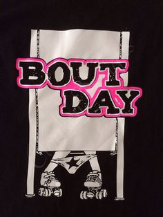 Bout Day on Etsy, $20.00