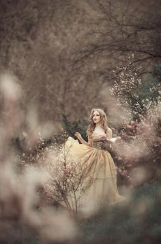 Farewell To The Past by Maryna Khomenko on 500px
